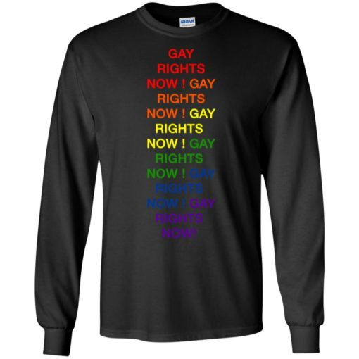 Lgbt gay right now gay right now long sleeve