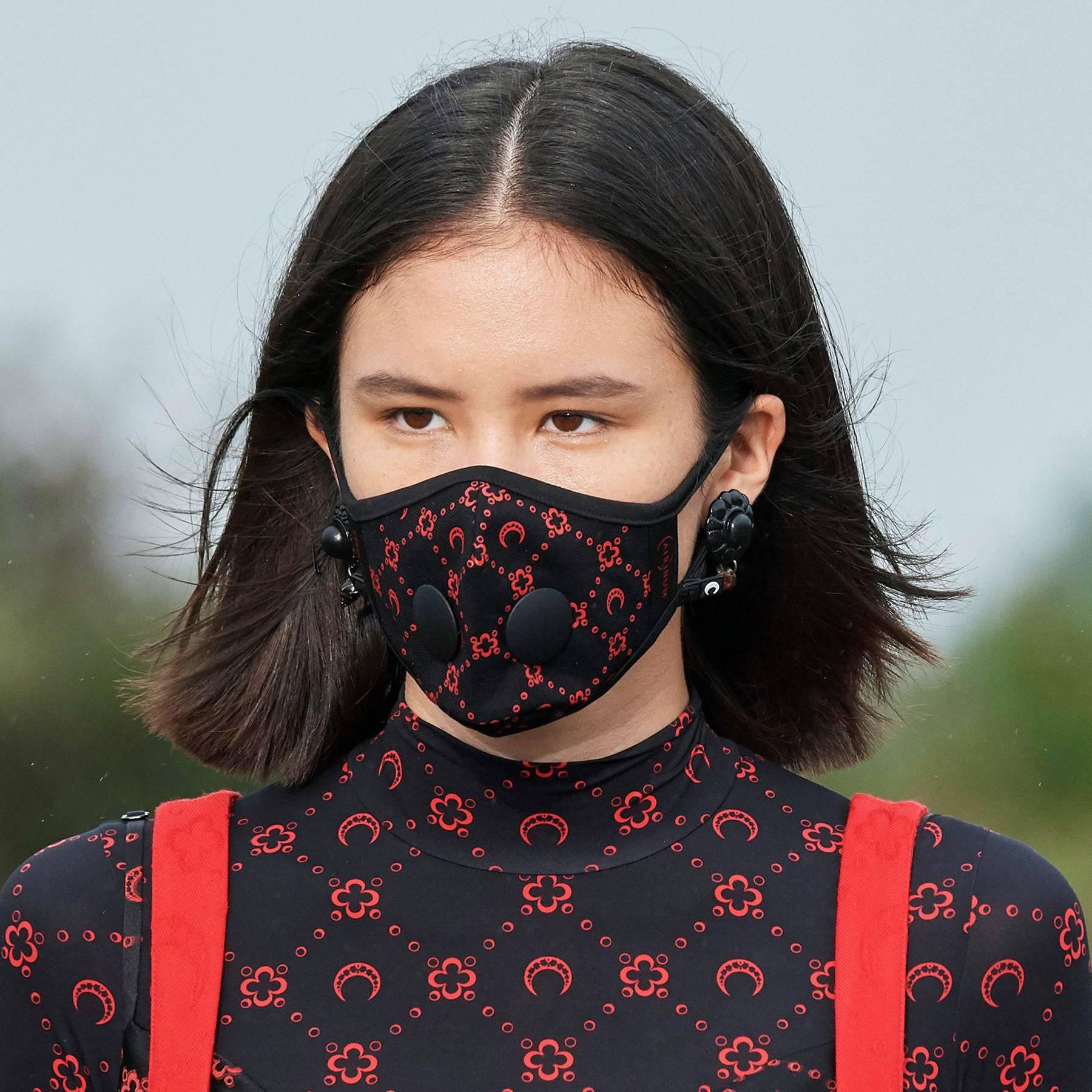 Gucci Mask fashion clothing face mask